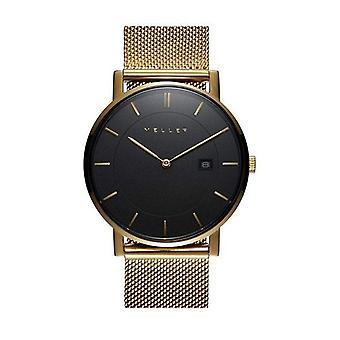 Meller watch 1on-2gold