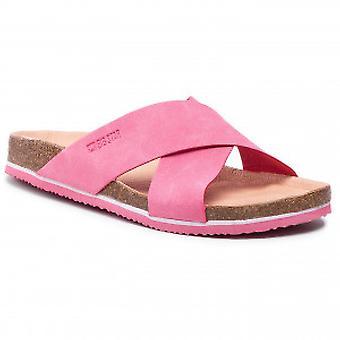 Big Star HH274597 universal summer women shoes