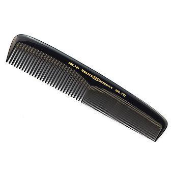 HS classic ladies comb HS-603-330