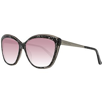 GUESS BY MARCIANO MOD. GM0738 5905C