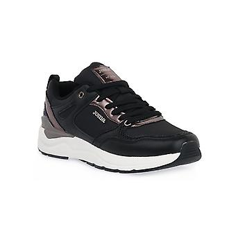 Joma 2101 Lady C404LS2101 training all year women shoes