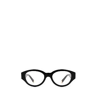 Retrosuperfuture DREW MAMA OPTICAL nero unisex eyeglasses