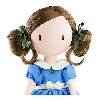 Doll Paola Reina Gorjuss I Love Every Bit of You (32 cm)