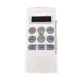 Înlocuire telecomenzi control aer conditionat remoto akb73756203 pentru lg a /c telecomanda akb73756207 frigider plasmac