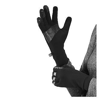 CEP Winter Run Gloves - AW21