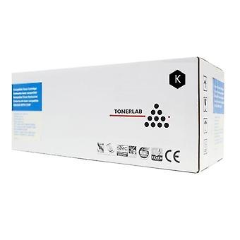 Trommelkompatible Ecos mit Oki C 3100/5100/5200/5250/5300/5400/5450/5510 schwarz