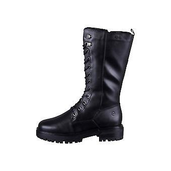 Tamaris 12683127001 universal winter women shoes