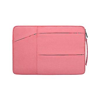Laptop Bag For Macbook Air Pro Laptop Sleeve Case Tablet Case Cover For Air Hp Dell