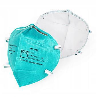 Medical Mask Ffp2  And Ffp3 For Hospital Dedicated