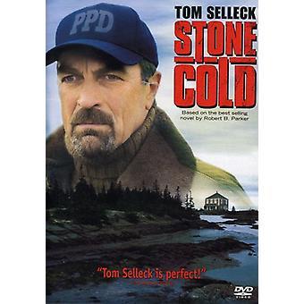 Jesse Stone: Stone Cold [DVD] USA importieren