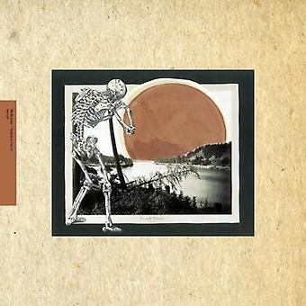 Medication - Judgment Day EP [Vinyl] USA import
