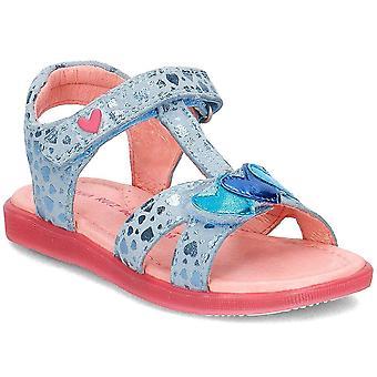 Agatha Ruiz De La Prada Agatha 172967AVAQUERO universal Sommer Säuglinge Schuhe