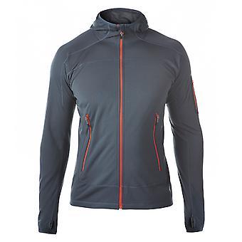 Berghaus Mens Pravitale Light Fleece Jacket