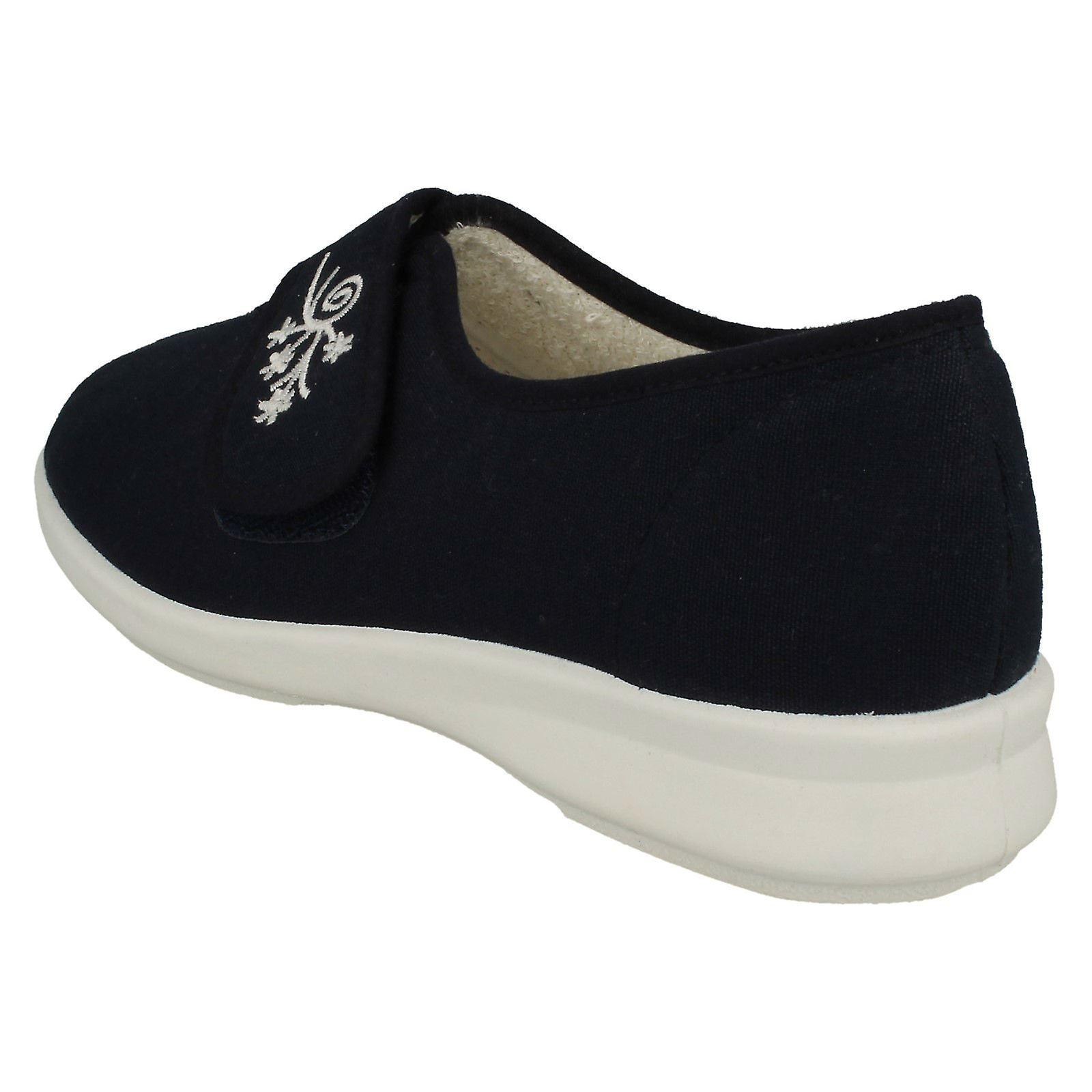 B simple dames chaussures Sandy - Remise particulière