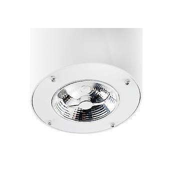 LEDS-C4 - LED light kit for ceiling fan Formentera White