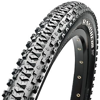 Maxxis bicycle of tyre ranchero MPC / / all sizes