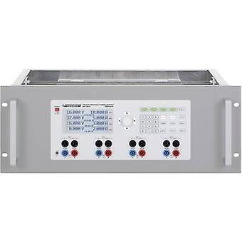 Rohde & Schwarz 5800.0939.02 HZP91 Rack mounting kit 4 HE HZP91 48.26 cm (19) 1 pc(s)