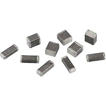 Würth Elektronik 74279223560 SMD in ferrite branello 56 Ω 1/PC