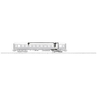 Märklin 07077 Passenger car lighting Suitable for: Passenger car interior lighting