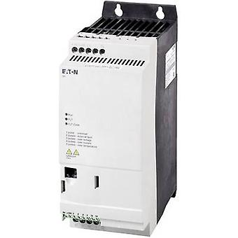 Eaton DE1-129D6FN-N20N AC Drehzahlregler 9.6 A 230 V AC