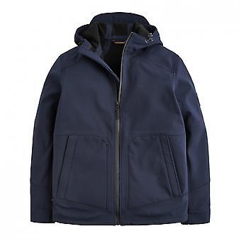 Joules Joules imperméable Drysdale Mens Softshell Jacket (Z)