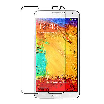 Samsung Galaxy Note 3 tempered glass screen protector N9000 N9005 Display Protection