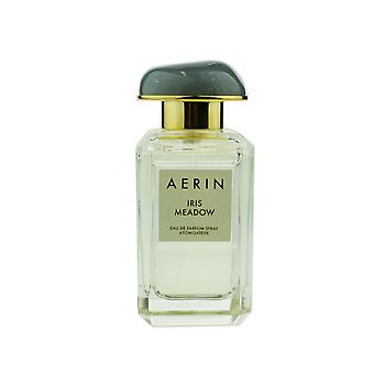 Aerin 'Iris Meadow' Eau De Pafum Spray 1.7oz/50ml Unboxed