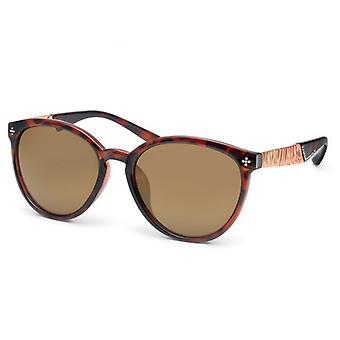 Oliver Weber solbriller ånde Brown