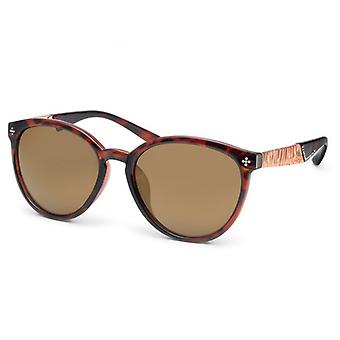 Oliver Weber Sunglasses Breath Brown