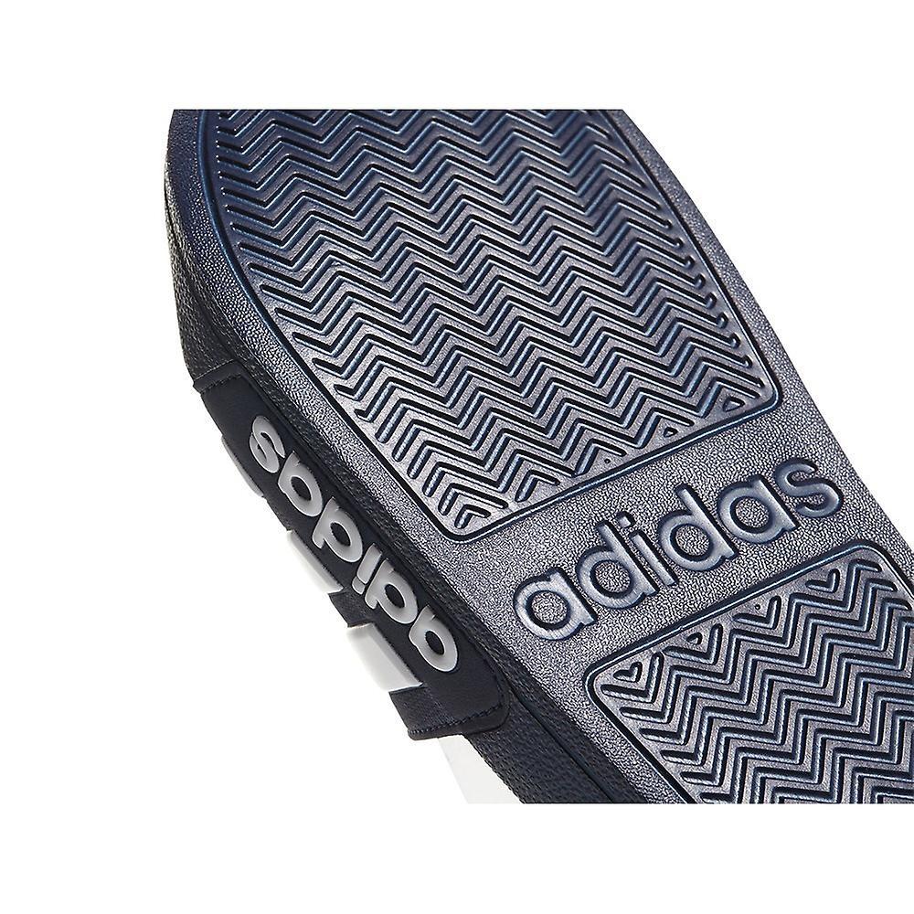 Adidas Adilette Shower Aq1703 Universal All Year Men Shoes