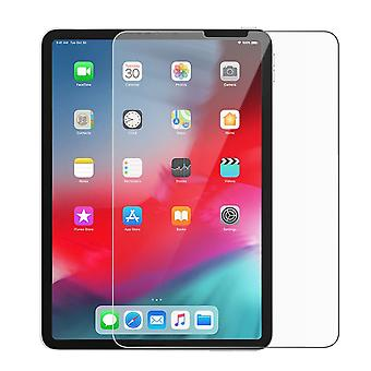 2-Pack Screen protectors iPad Pro 12.9