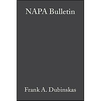 NAPA Bulletin - Tools - Users and Power Electronic Technologies and In
