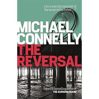 La revocación por Michael Connelly - libro 9781409157403