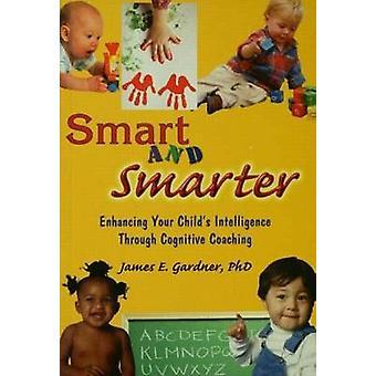 Inteligentne i sprytniejszy - zwiększenie inteligencji dziecka poprzez dowidzieć