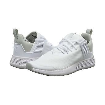 Puma naisten Insurge silmän alhainen ylimmät, kovimmalle juoksujalkaa Sneaker