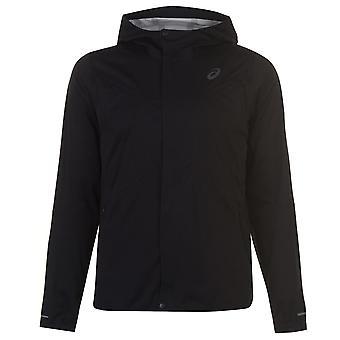 Asics Mens Accelerate Performance Jacket