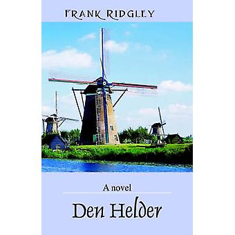 Den Helder by Ridgley & Frank