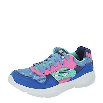 Skechers Kids Skechers Kids meri dian-Charted 81953L