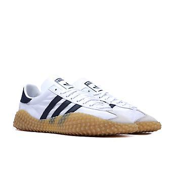 Adidas Originals Country X Kamanda White Trainers