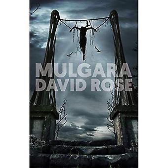 Mulgara: The Necromancer's Will