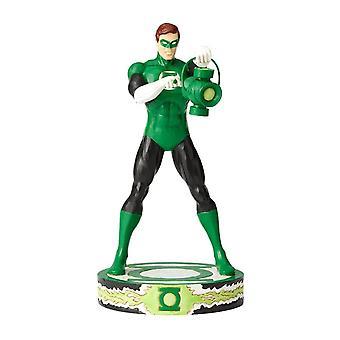 DC Comics Green Lantern Silver Age Figurine