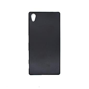 Sony Xperia Z5 protective shell case matte case