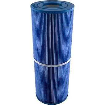 Pleatco PRB50-IN-M Filter Cartridge for Dynamic Series