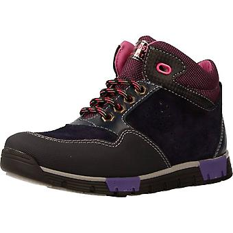 Pablosky Boots 581126 Color Marosa