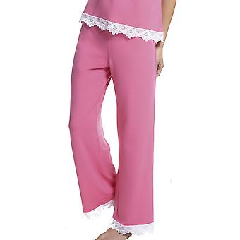 Gracie pyjamas bottnar