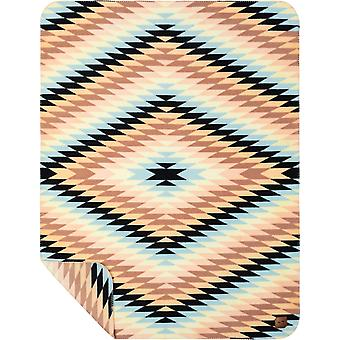Slowtide White Sands Beach Blanket in Multi