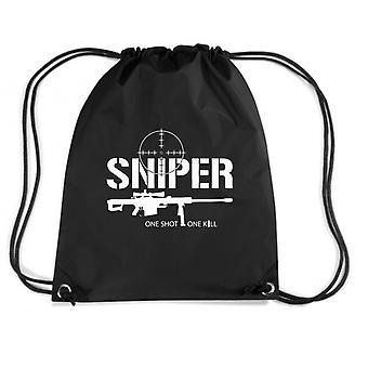 Black backpack dec0319 sniper sniper