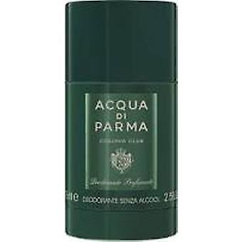 Acqua di Parma Colonia Club Deodorante Stick 75ml