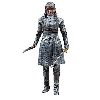 Arya Stark Figure from Game Of Thrones