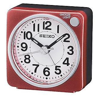 Seiko Unisex klockor Analog (QHE118R)